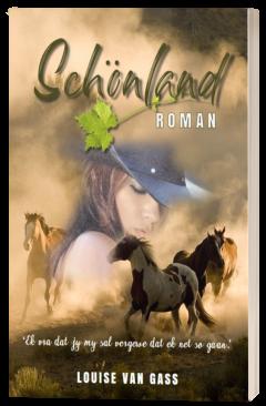Schönland