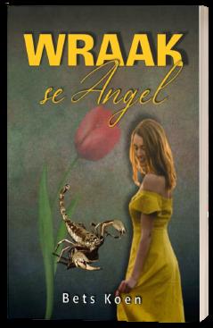 Wraak se angel