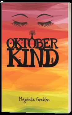 Oktoberkind