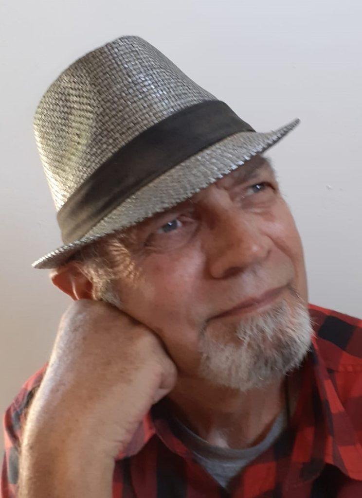 Don Coetzee